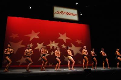 bodybuilding.jpg