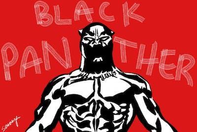 SAMPATH_black panther comic.jpg