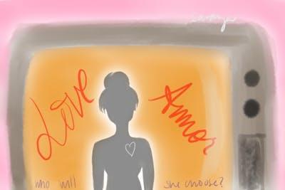 SAMPATH_thinkpiece on love of fame (1).jpg