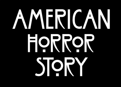 American_Horror_Story.svg.png