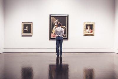 exhibition-362163_960_720.jpg