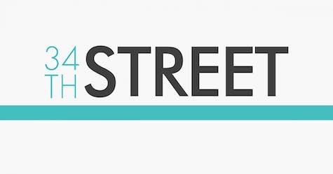 street social
