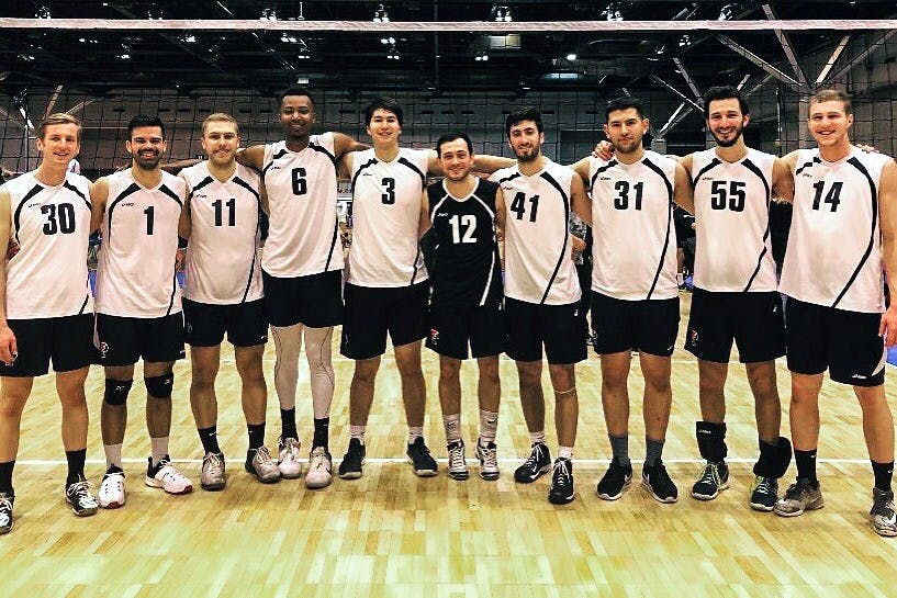 Club_Volleyball_Feature