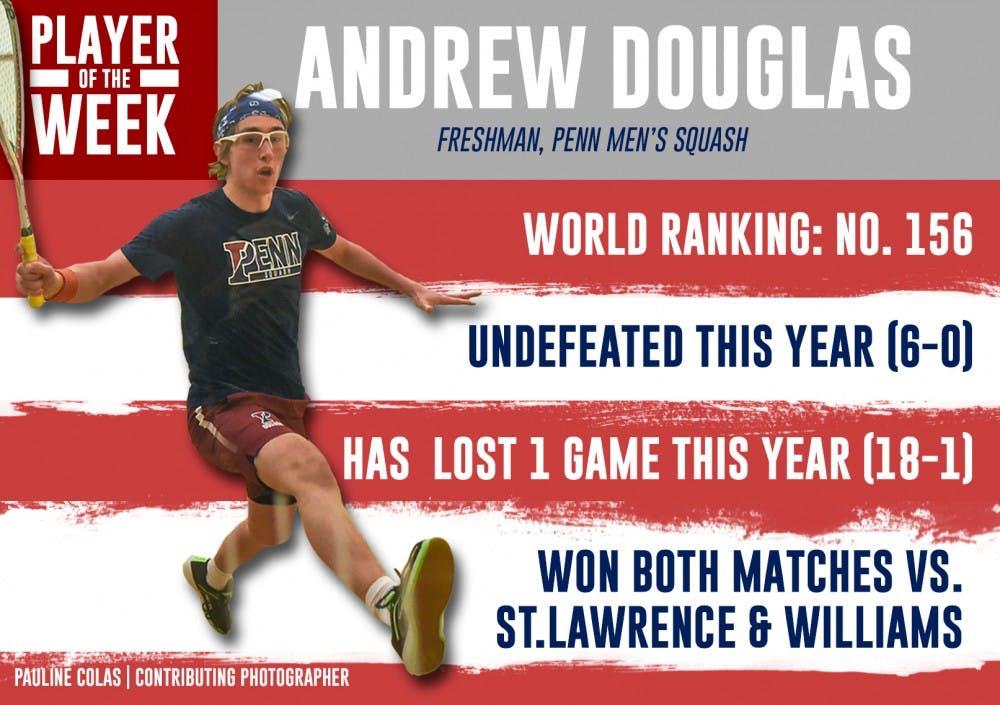 squashplayeroftheweek
