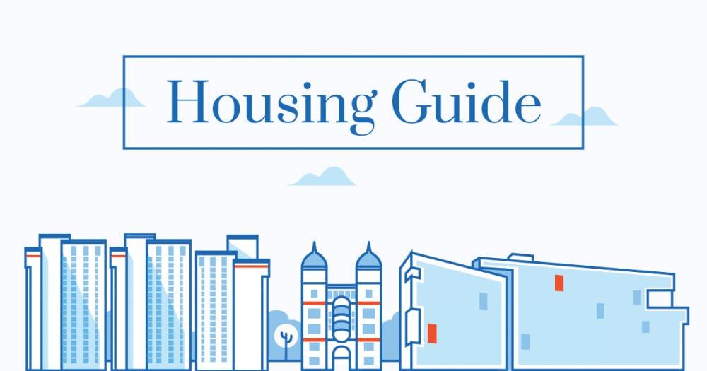 housingguideog