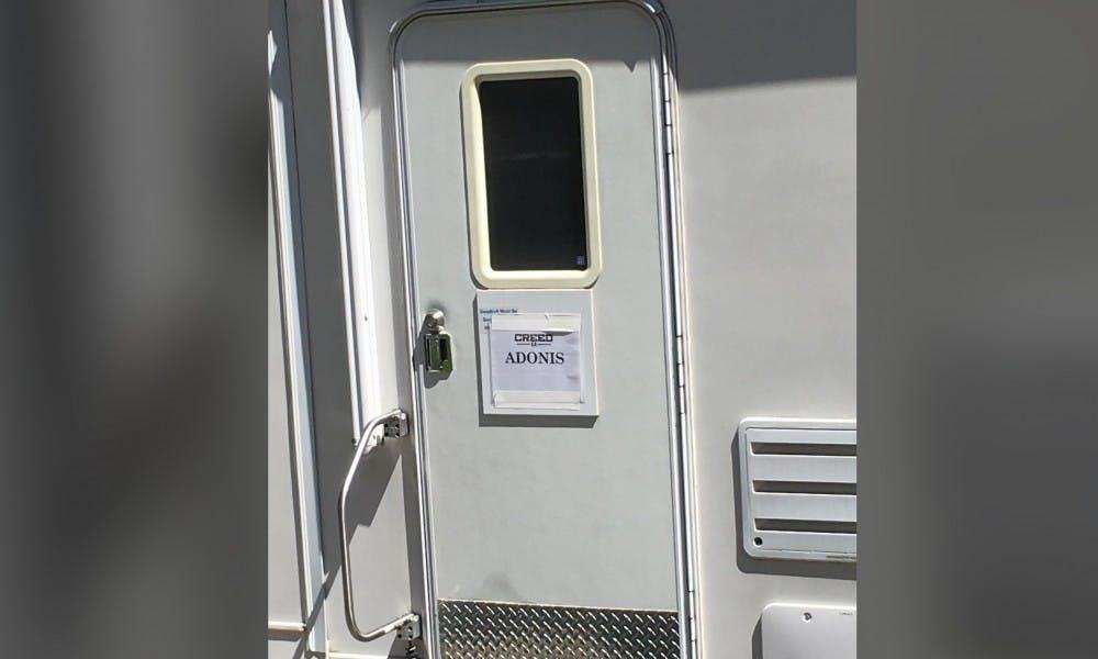 creed-trailer