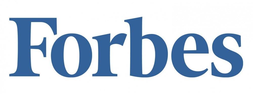 forbes-logo-1