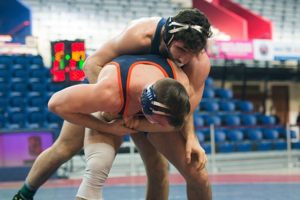 WrestlingRecap_Mattiace