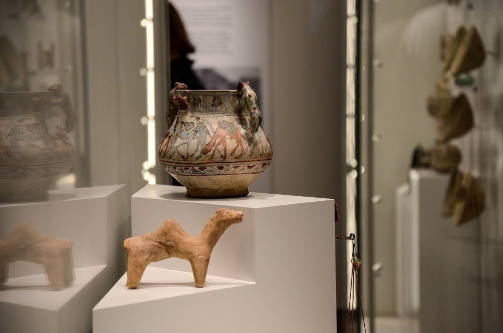 MiddleEasternGallery-4