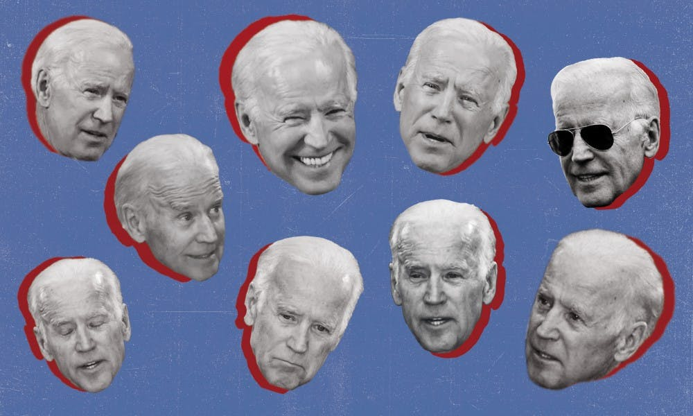 biden-faces