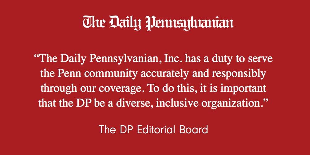 diversity-editorial-quote