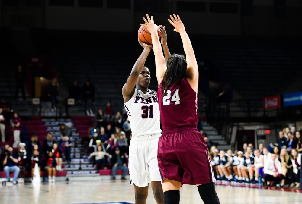 wbb takeaways dartmouth