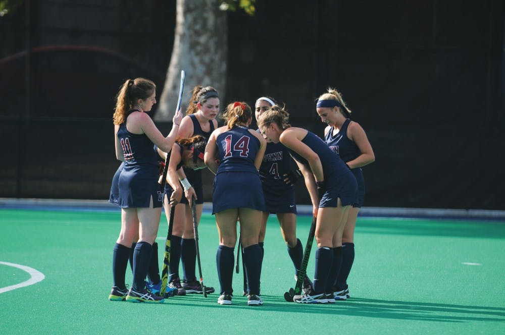 fieldHockeyTeam