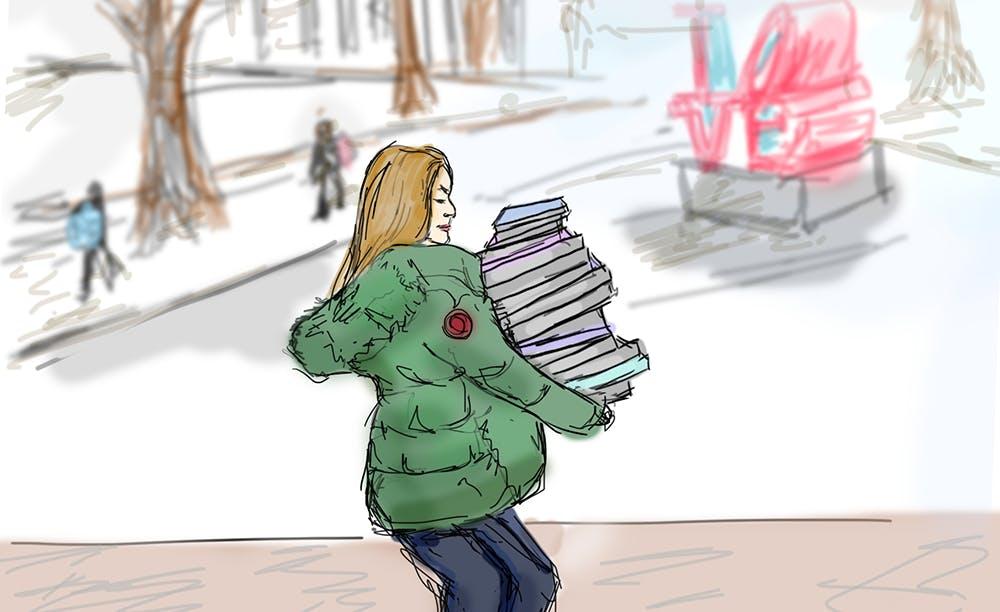 dpillustration-carryingbooks resize