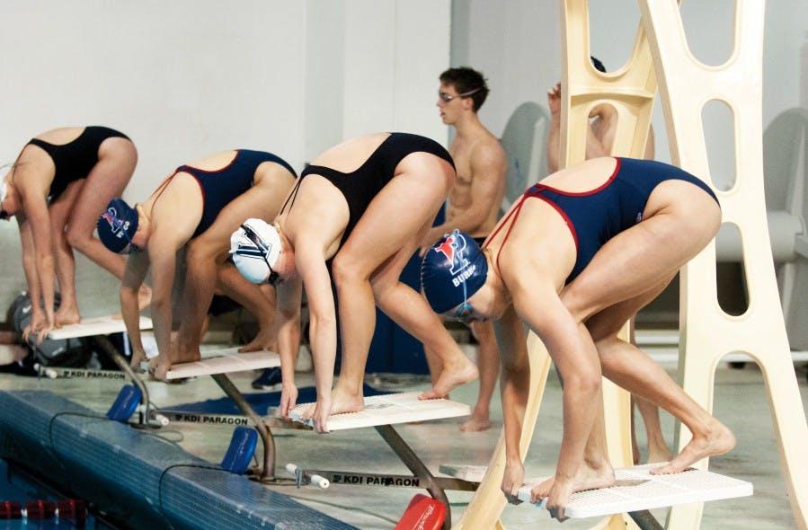SwimmingProfile_Burns