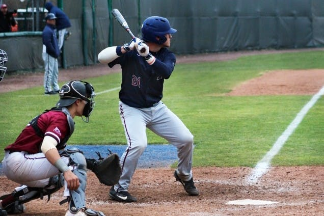 Baseball_Recap_O'Neill