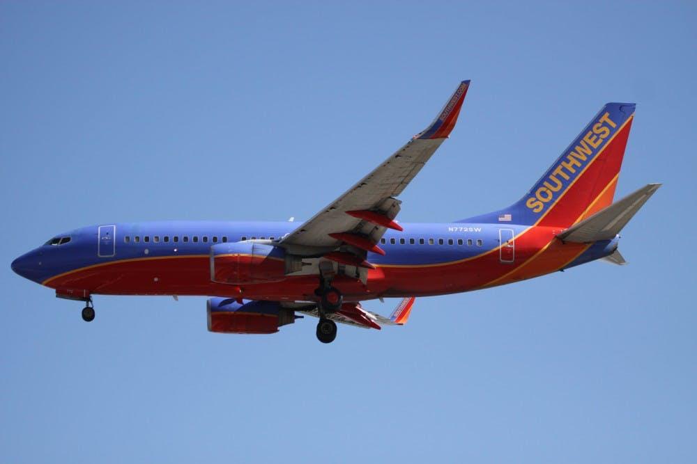 N772SW_Boeing_B.737_Southwest_(8978422211)