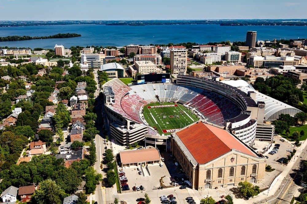 University-Of-Wisconsin-Wisconsin-Madison-1809574