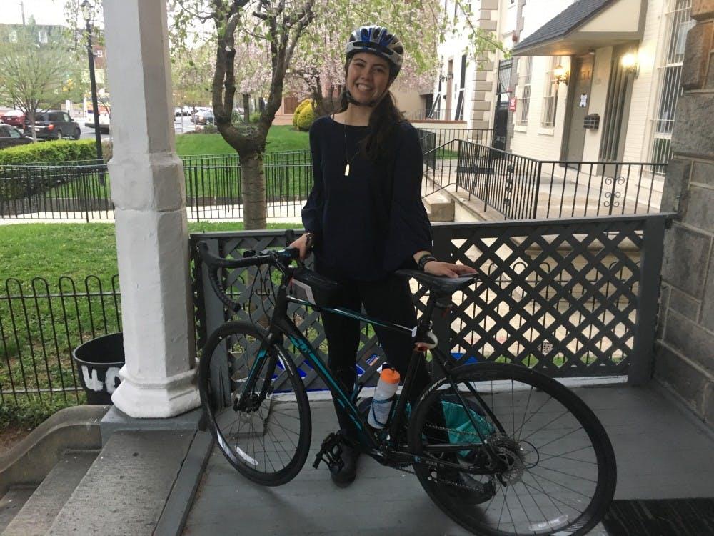 geneva_w_bike