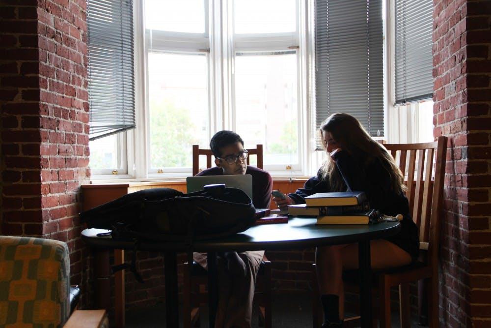 studyspots-carson