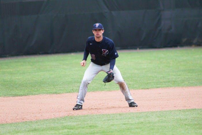 BaseballMatt McGeah_PranayVemulamada