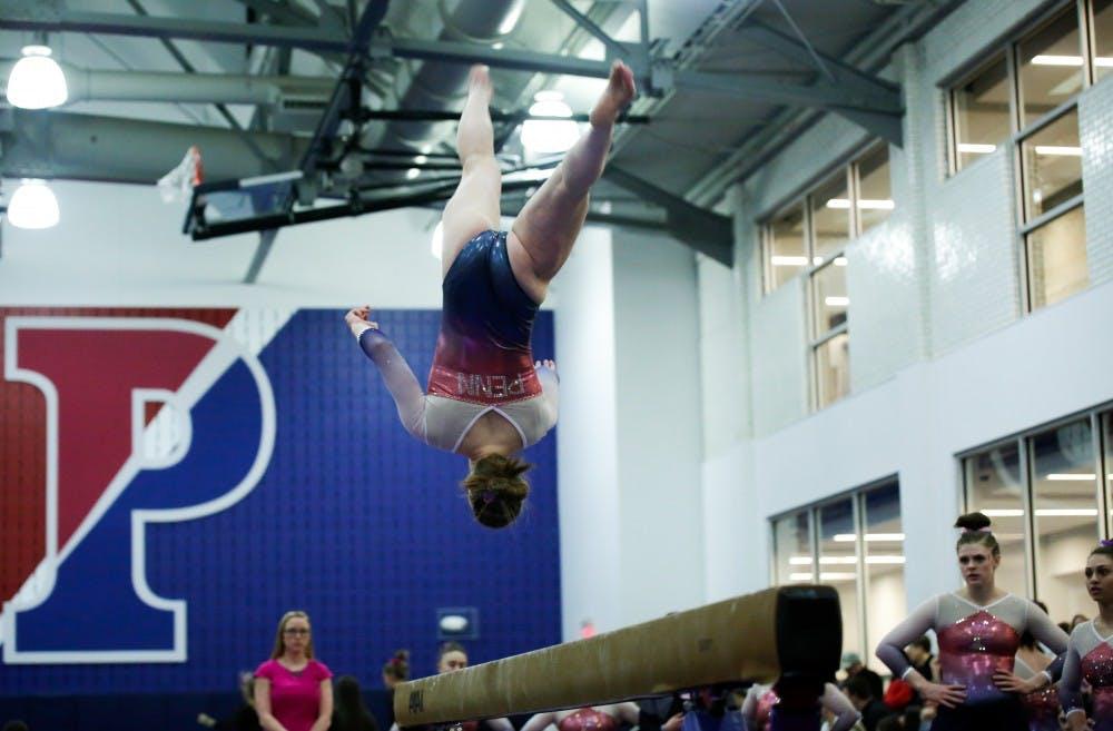 GymnasticsPreview_Moore