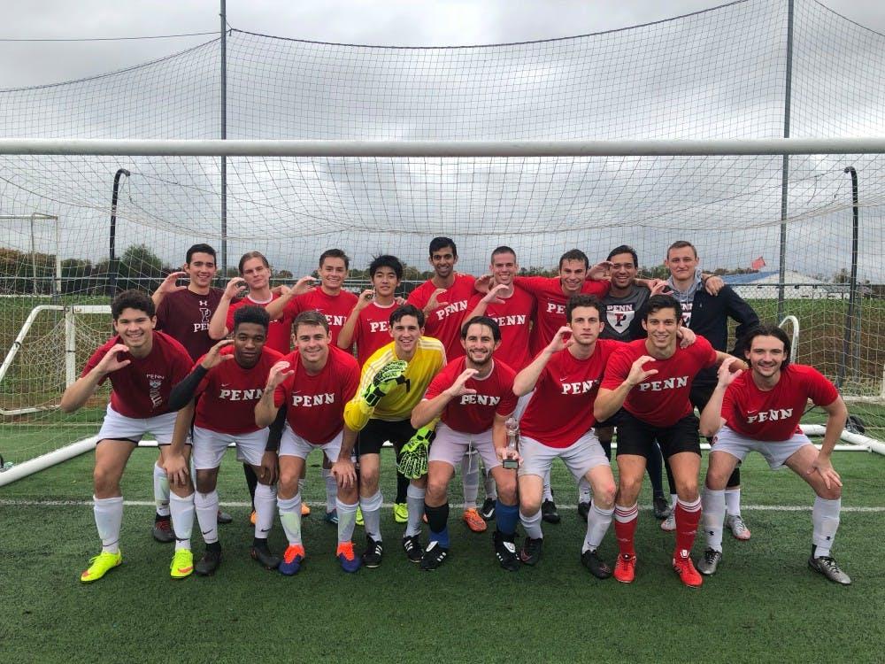 club_soccer