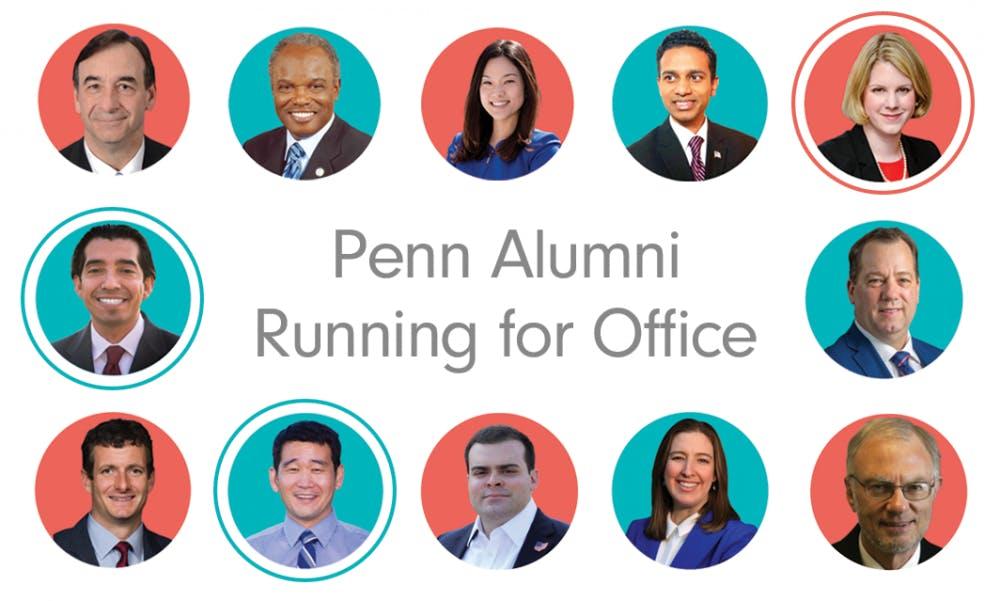 og-penn-alumni