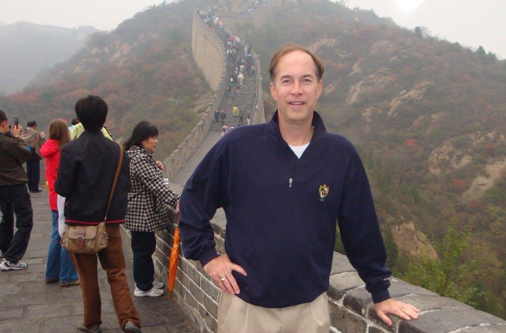 China_cropped