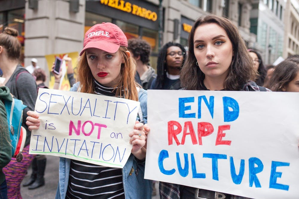 marchtoendrapeculture5