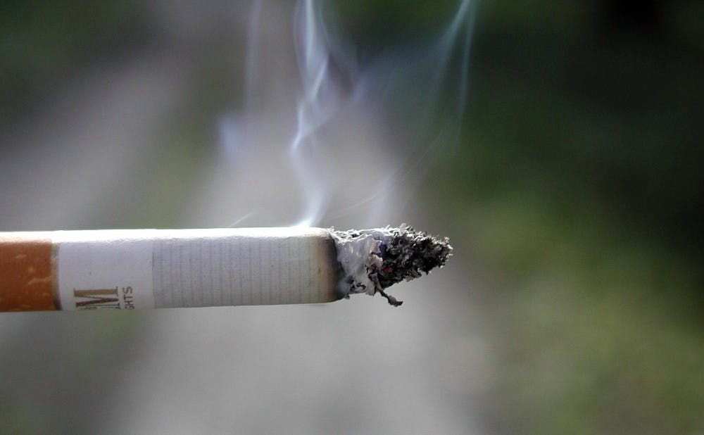 Cigarette_smoking