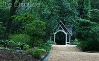 Eno Magazine hosted Art in the Gardens Sunday at the Sarah P. Duke Gardens.