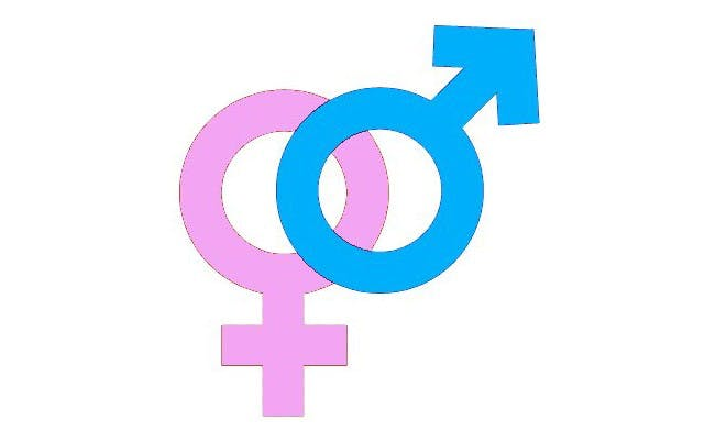 Gender_differences_male_female