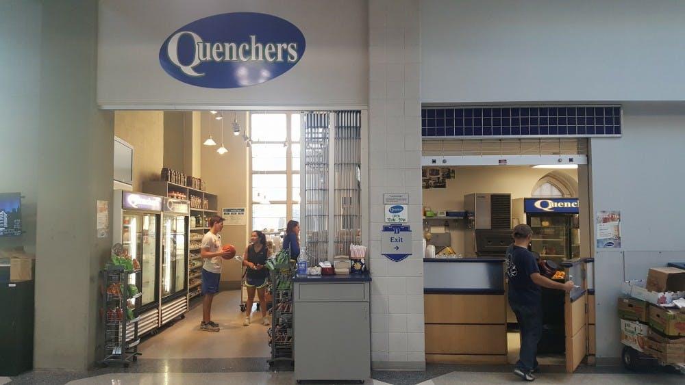 Quenchers_IanJaffe
