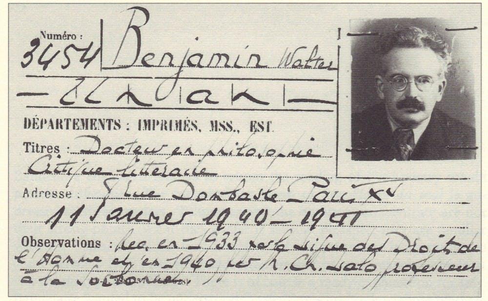 BenjaminBnF