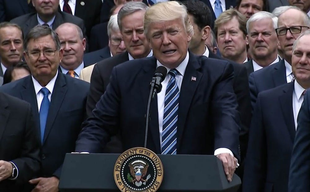 President_Trump_With_Republicans_Following_the_House_Passage_of_the_American_Health_Care_Act