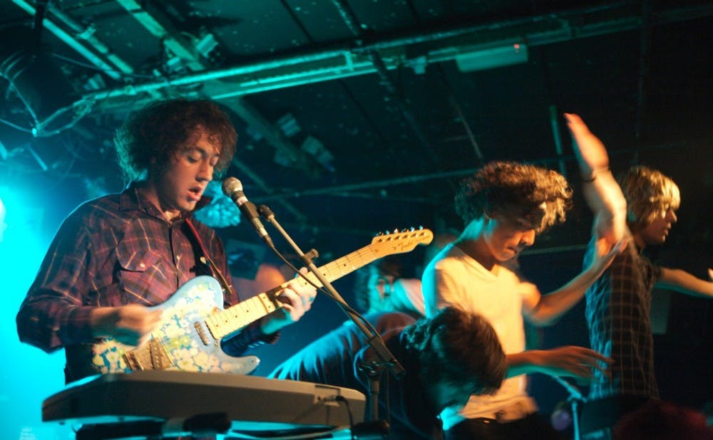 The_Wombats_2007_(1)
