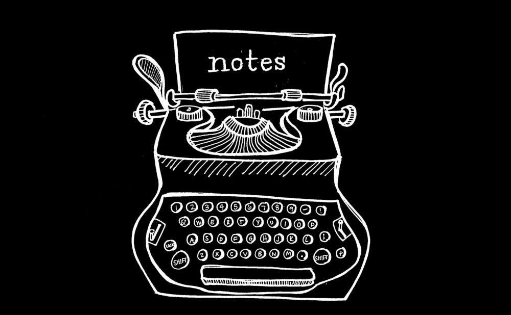 typewriter-online-02