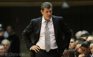 Geno Auriemma has won 11 national championships at Connecticut and only lost one game since 2014 in last year's Final Four.