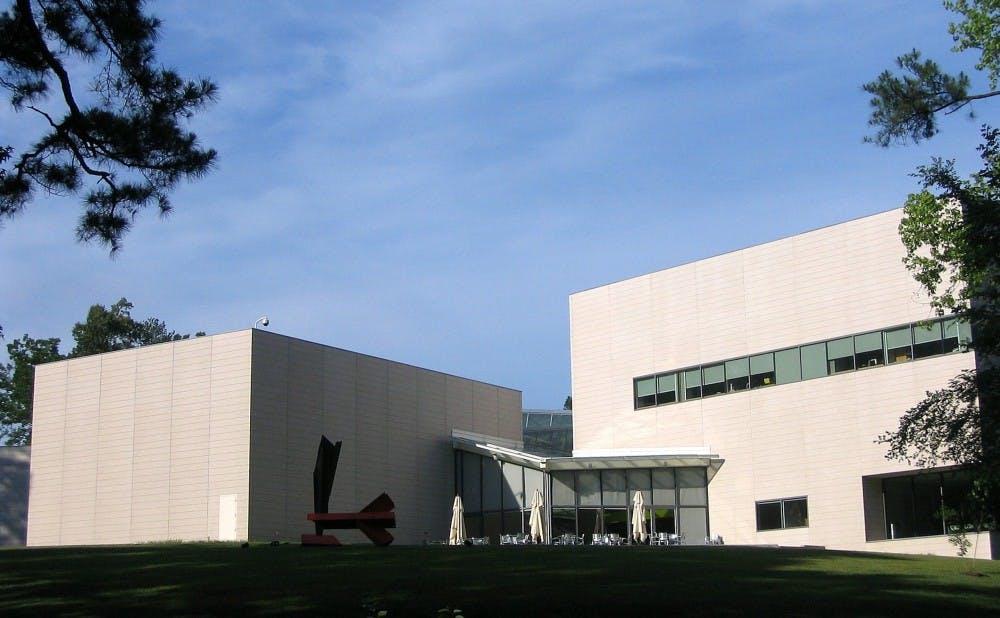 NasherMuseum (1)