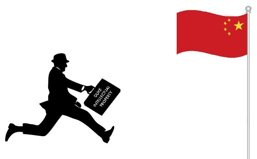 spy graphic ha nguyen