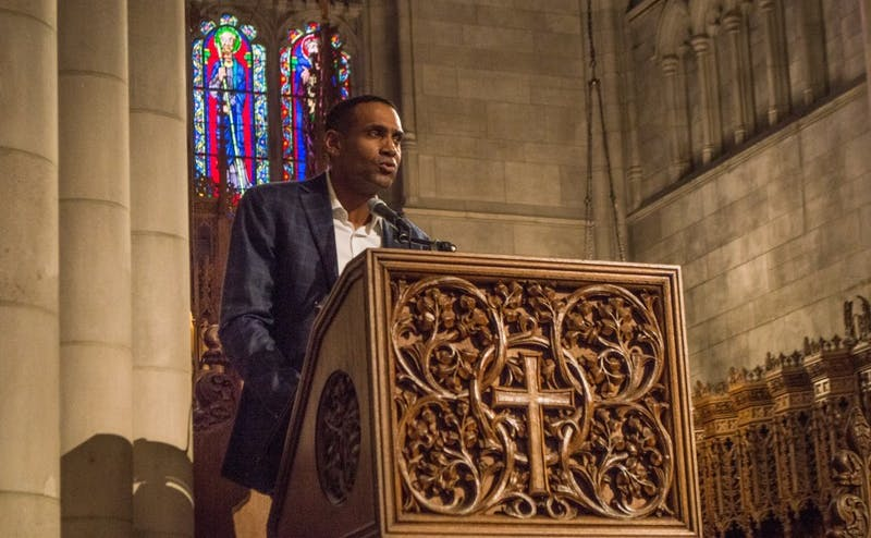 Grant Hill could become the first Duke player ever to wind up in the Hall of Fame.