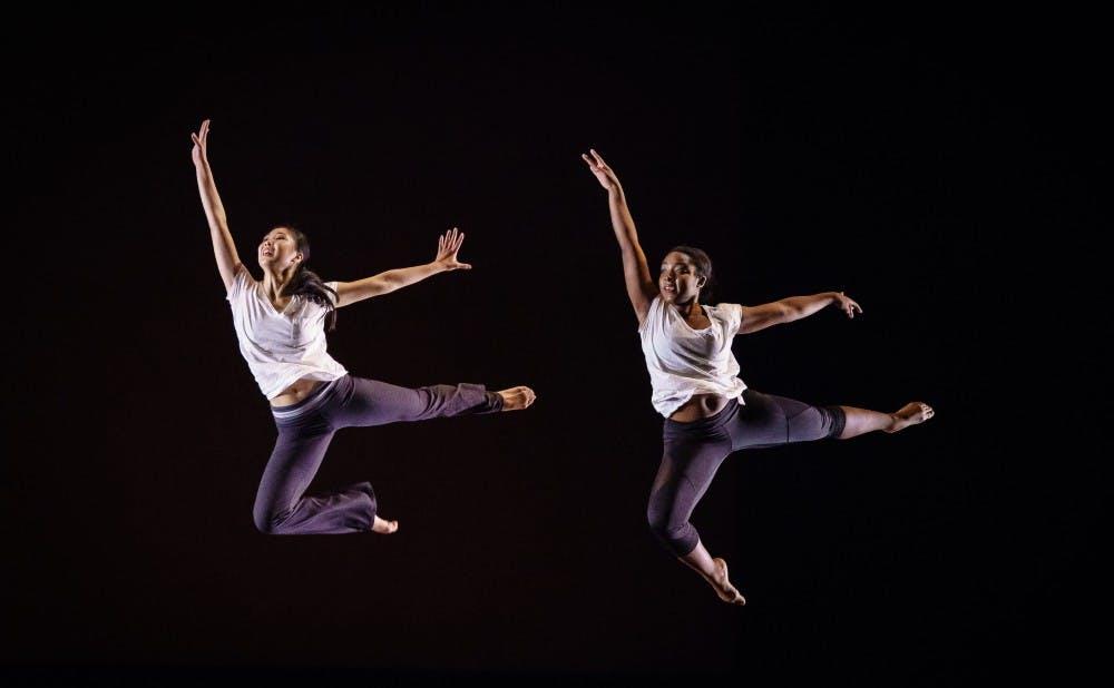 171116 November Dances  859