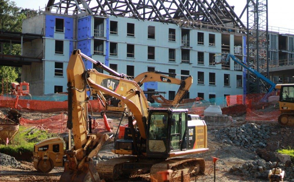 construction_