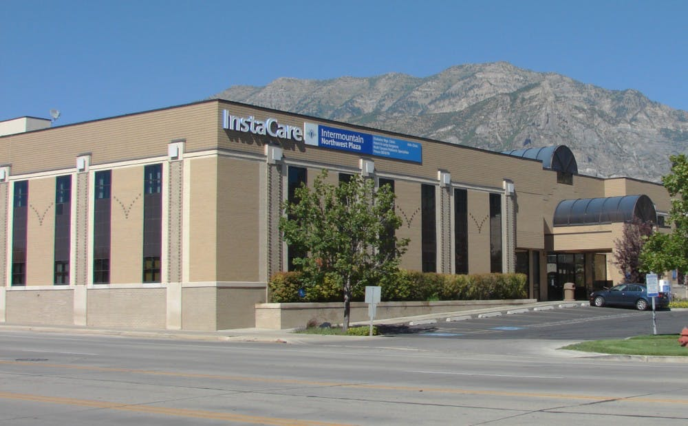 InstaCare_in_Provo,_Utah,_Jul_15