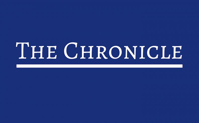 The Chronicle (1).png