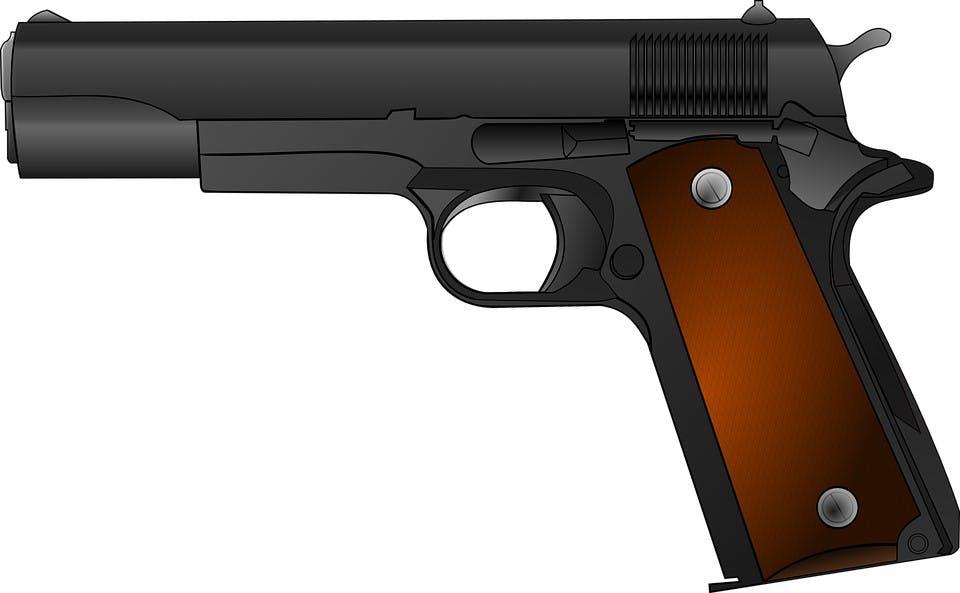 gun_wikimedia