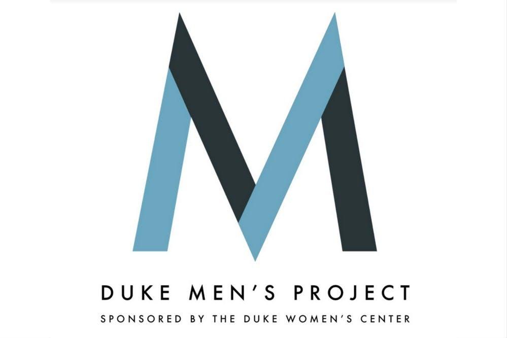 Men's Project