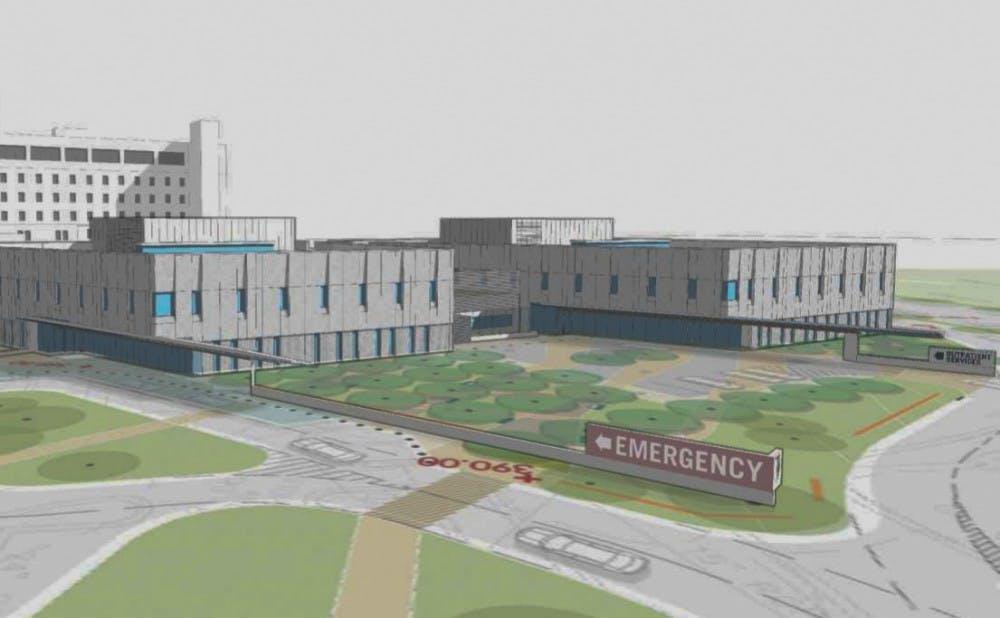 hospitalpic