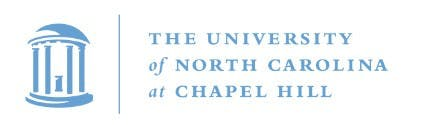 UNC ranks number one for best value among public universities